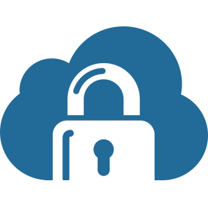 Andmete varundamine pilve